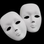 MasksScottChanFreeDigitalPhotosnet
