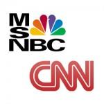 msnbc_cnn_logo