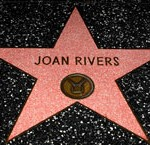 joan_rivers_television