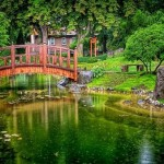 japanese-garden-wallpaper-japanese-garden-wallpaper-bedroom-ideas-garden-garden-wall-garden.com-japan-japanese-japanese-garden-japanese-garden-wallpaper-japanese-garden-wallpaper-hd