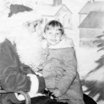 ChristyWithSanta1957:8 copy