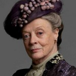 violet_dowager_countess_of_grantham_downton_abbey_maggie_smith-thumb