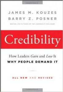 CredibilityBookCover