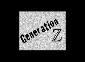 GeneraZ