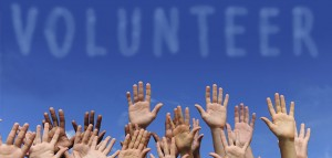 internal-volunteerism8-734x265