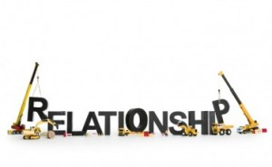 relationship-building-content-marketing-372x230