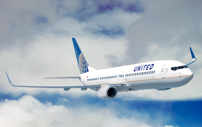 united.com