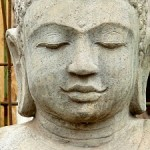 buddha-face