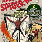 AmazingSpiderMan1
