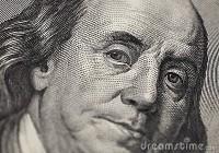 benjamin-franklin-portrait-100-dollars-bankno-14294762